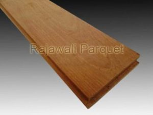 harga lantai kayu murah berkualitas Jati Grade A