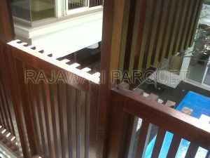 harga lantai kharga lantai kayu outdoor decking merbauayu outdoor decking merbau