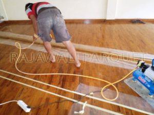 jual lantai kayu harga murah