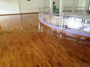 HARGA lantai kayu parket update