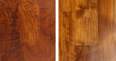 harga lantai kayu jati Grade B