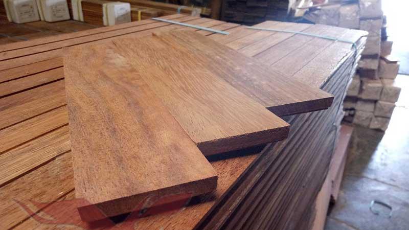 jual lantai kayu daerah kota Bogor & sekitarnya