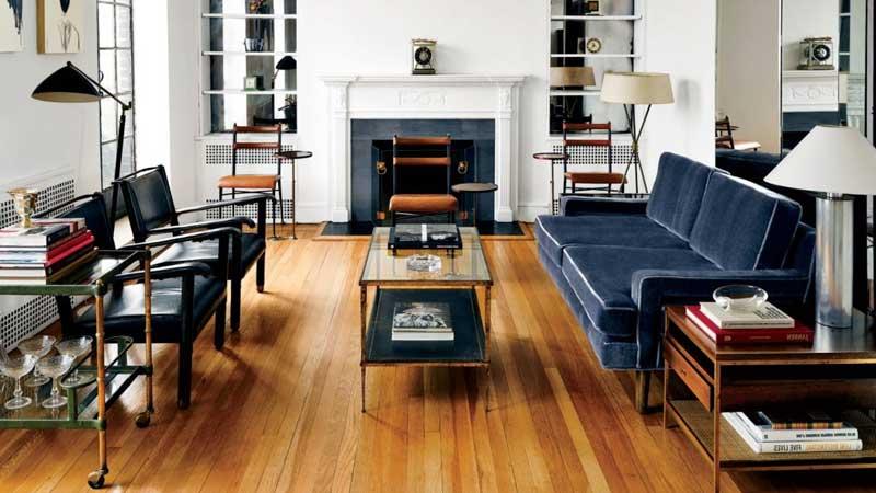 rekomendasi lantai kayu malang berkualitas dengan harga murah 2021