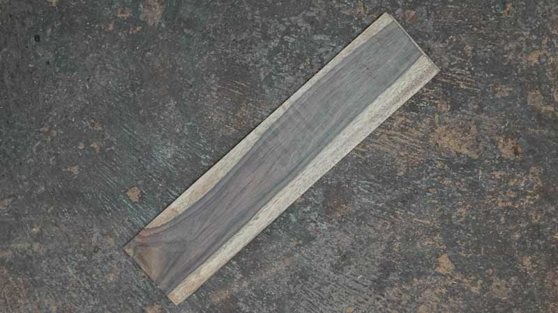 rekomendasi flooring parquet sonokeling