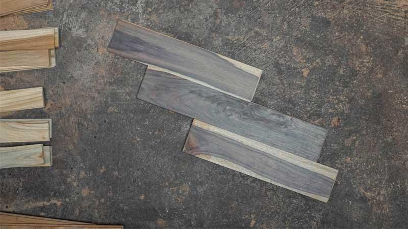 rekomendasi lantai kayu sonokeling harga murah