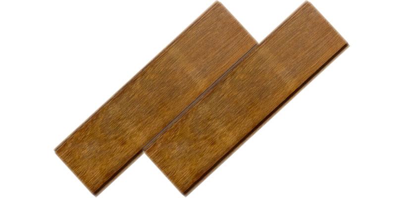 jual pelapis atap kayu ulin