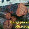 kayu kumea