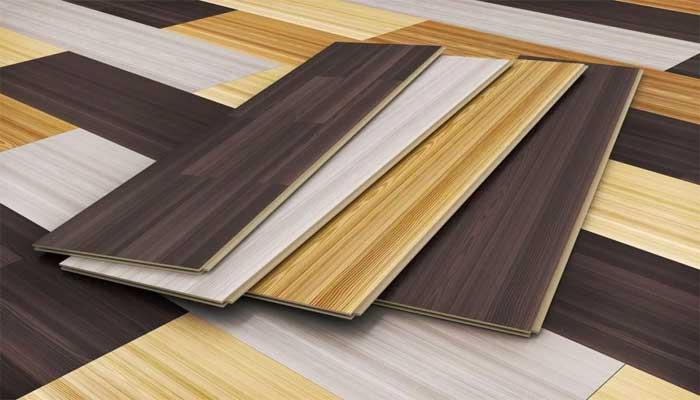 jual lantai vinyl plank harga per meter 2021