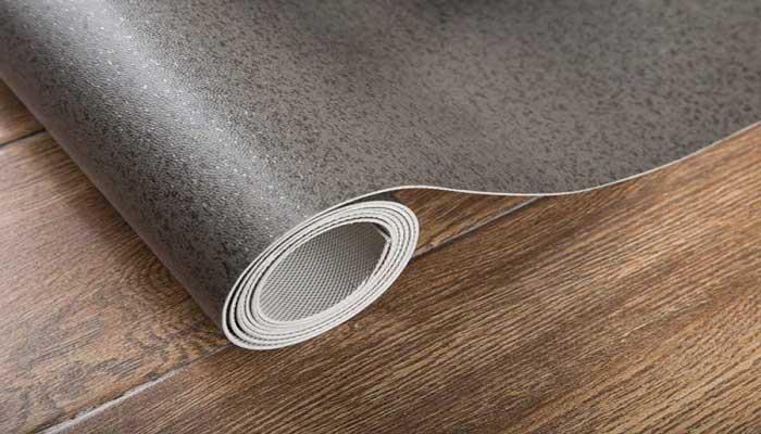 harga lantai vinyl roll per box 2021