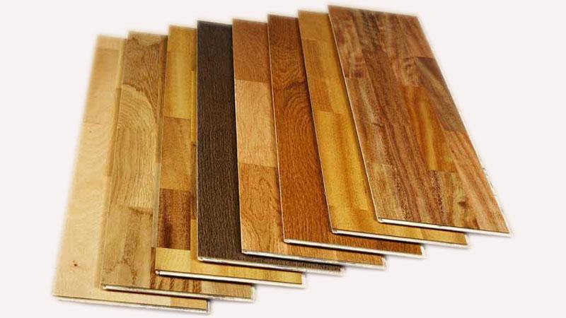 daftar harga lantai kayu sintetis