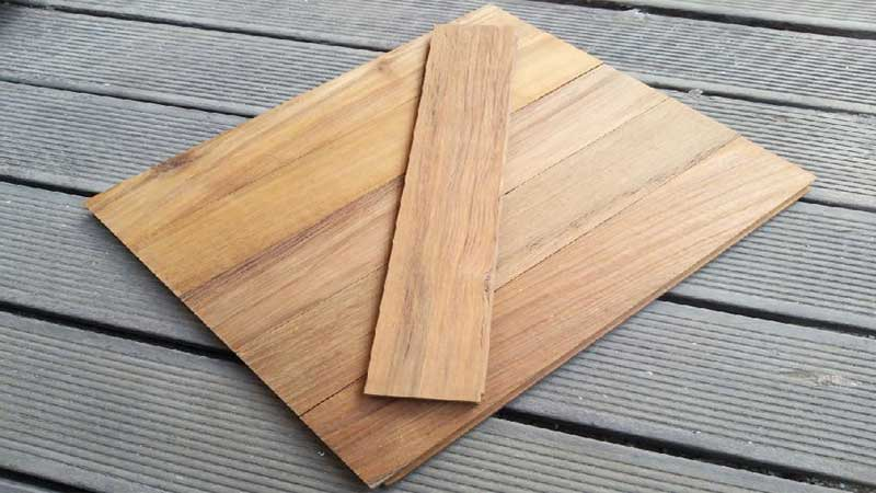 jual lantai kayu jati type parquet harga murah