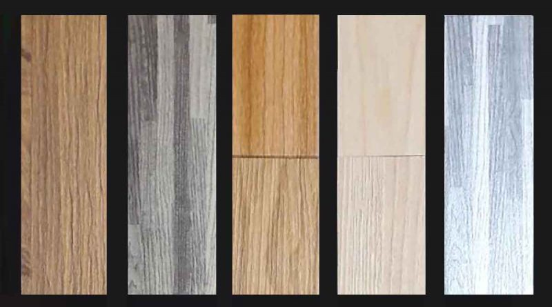 lantai kayu vinyl harga