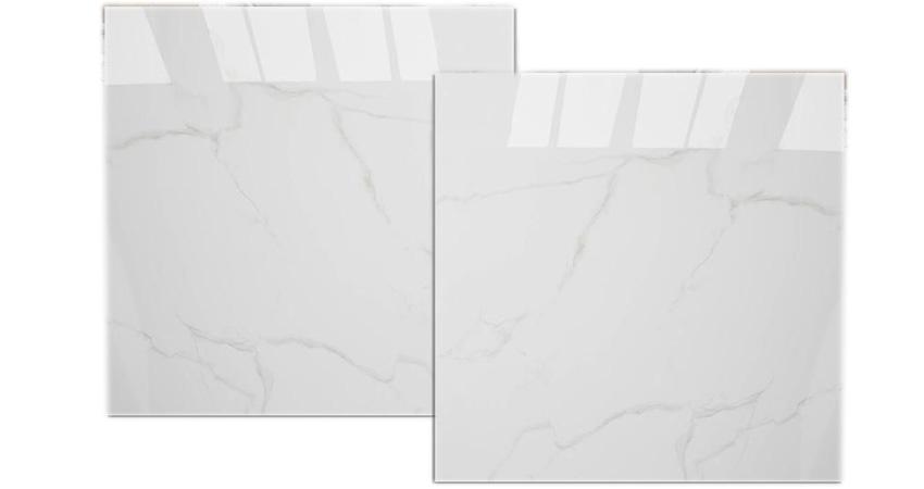lantai keramik