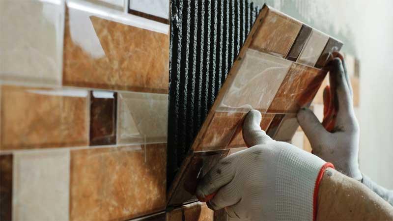 kelebihan lantai keramik yang tidak dimiliki lantai kayu parket