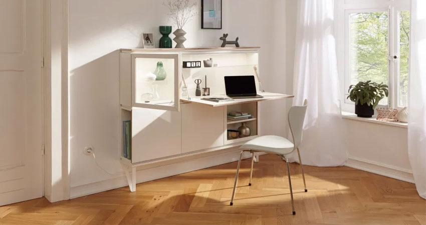 furniture minimalis
