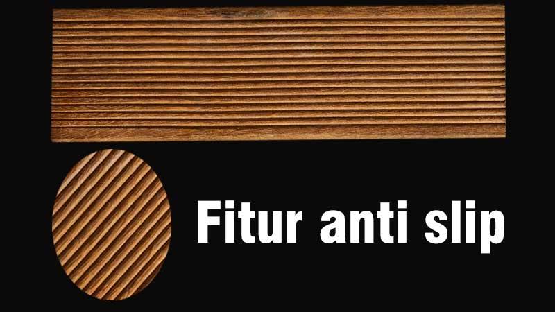 detail produk lantai kayu outdoor