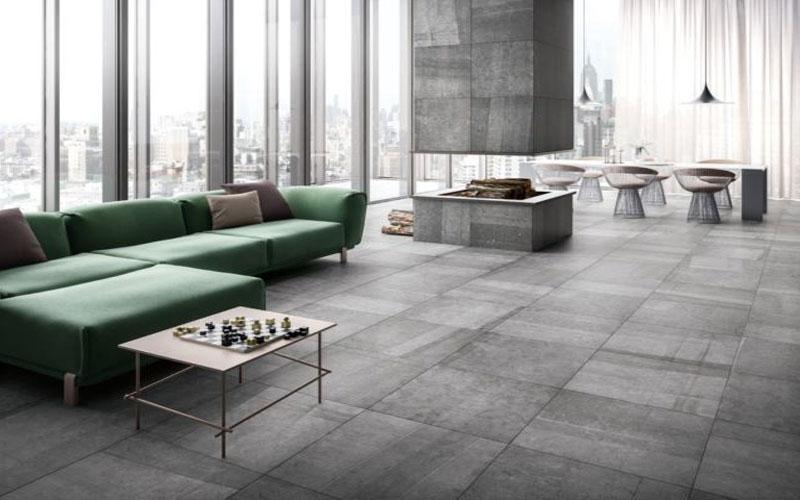 lantai batu alam merupakan alternatif lantai outdoor dan alternatif pilihan selain keramik