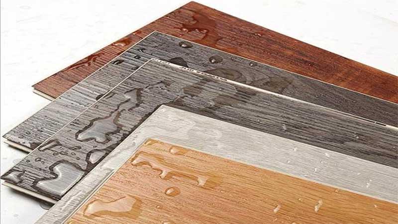 Kelebihan dan kekurangan flooring SPC