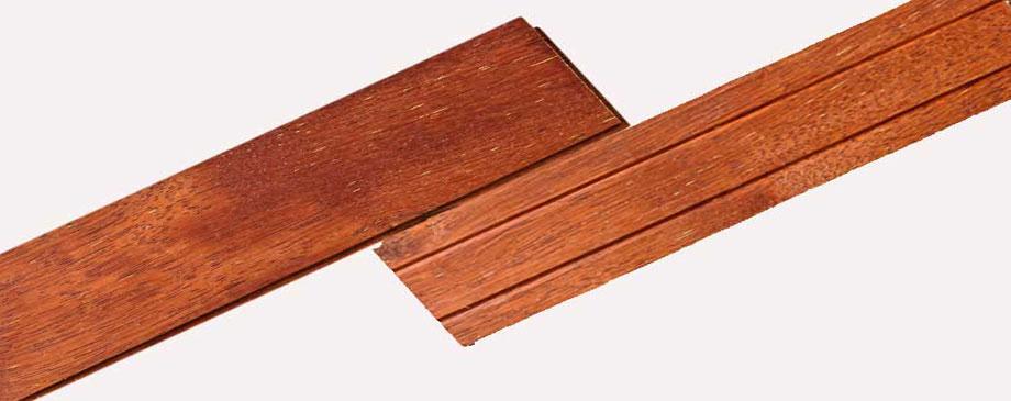 jual lantai kayu merbau harga per meter 2021
