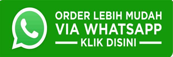 penjual produk lantai parket Indonesia