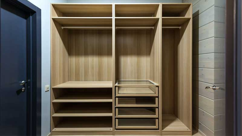 lemari furniture kayu jati